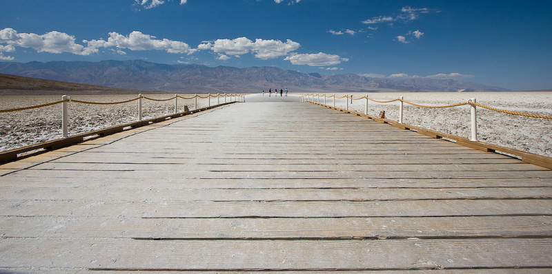 0809_Death_Valley_056.jpg